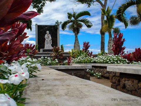 Haleakala-Makawao-H-Church3