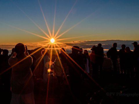 Haleakala-Sunrise3b