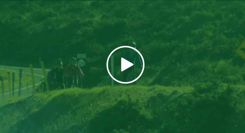 Bike Down Maui Volcano with Maui Sunriders