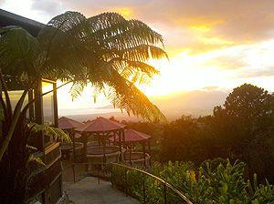 enjoy-early-morning-breakfast-kula-lodge