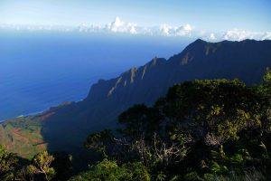 hawaii-343229_640