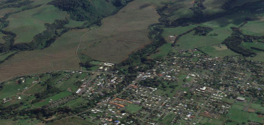makawao-town-skyview