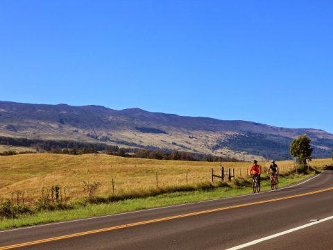 maui-bike-ride