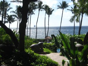 This Side Of Maui Comprises Areas Like Ka Anapali Lahaina Napili And Kapalua The West Is More Developed But Can Also Be Crowded