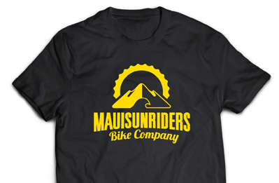 Enter to Win a Maui Sunrise Bike Tour Package for Two!
