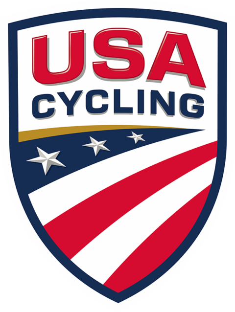 USA Cycling Coach Maui