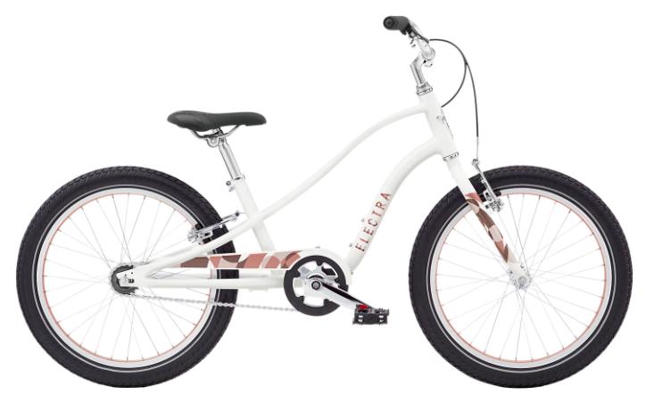 """Electra Sprocket 20"""" Bike"""