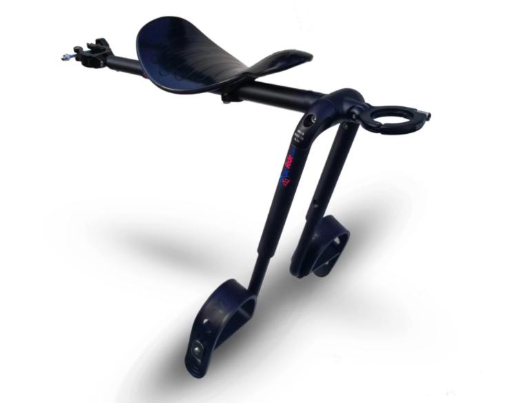 Mac Ride Childs Bike Seat Maui