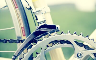A Guide To Different Types of Bikes