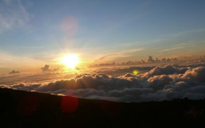 Can You Go To Haleakala Without A Reservation?