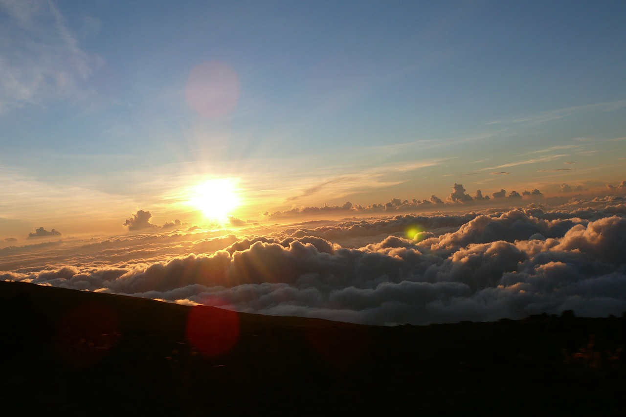 can you visit haleakala without reservation